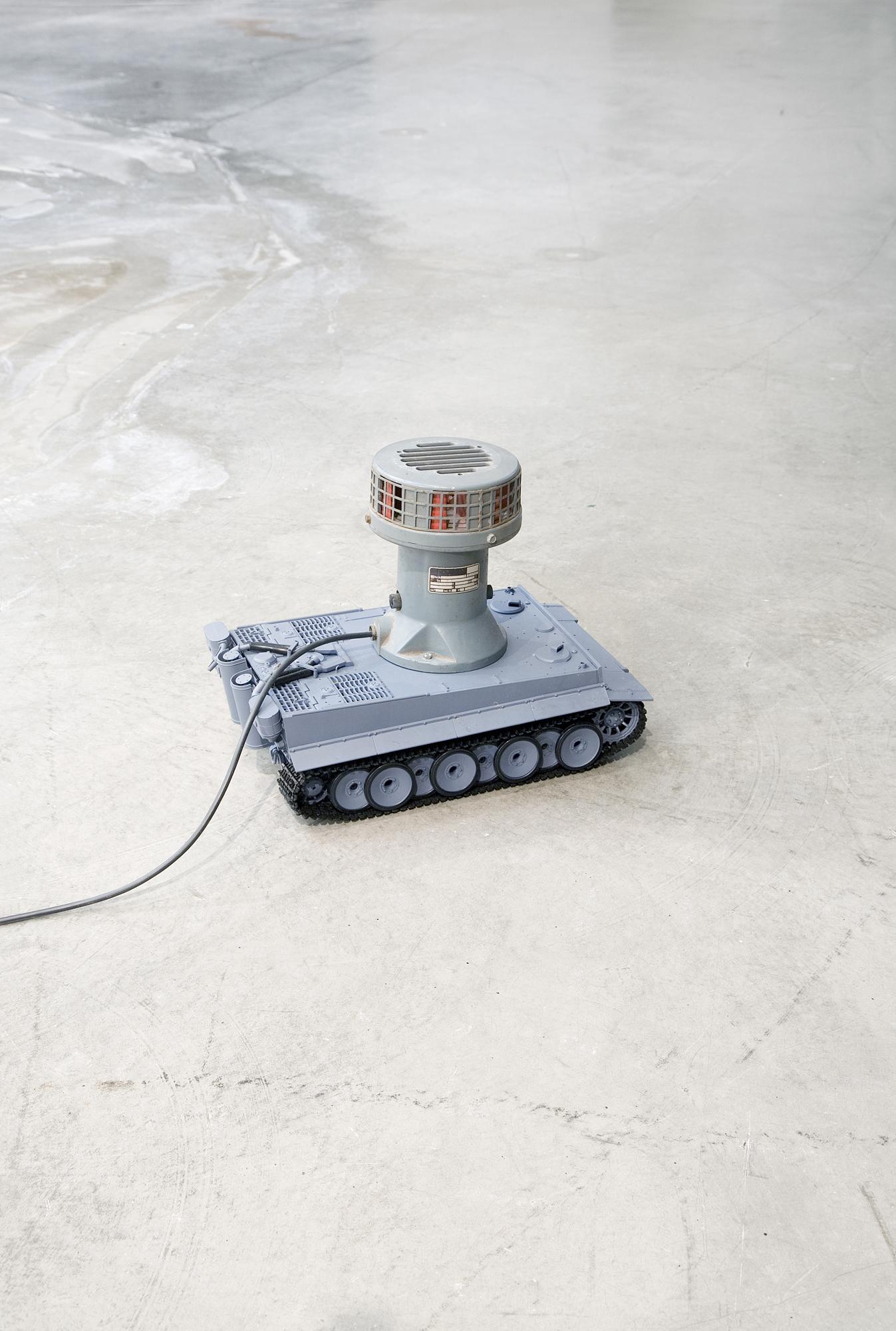 Panzer06 Sirene web