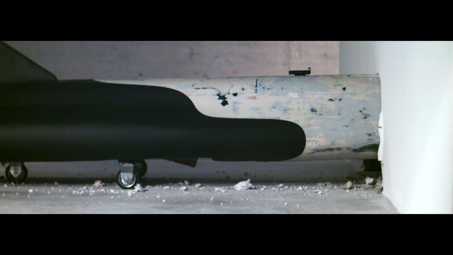 Rakete32